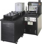 说明: Axic Iso-Lok 200® ICP Plasma System
