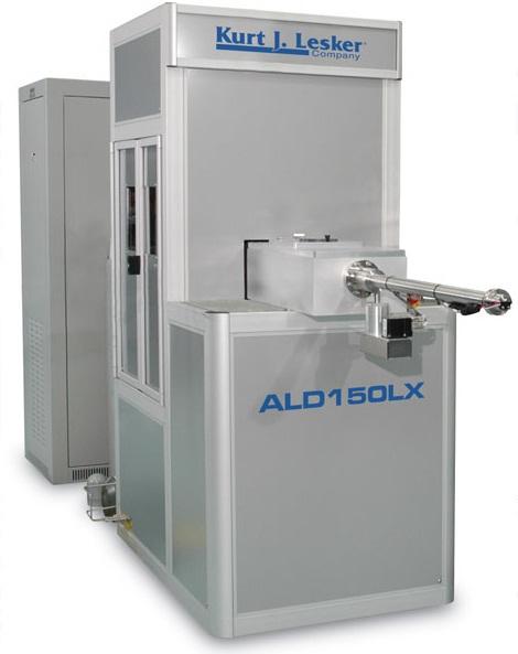 ALD-150LX
