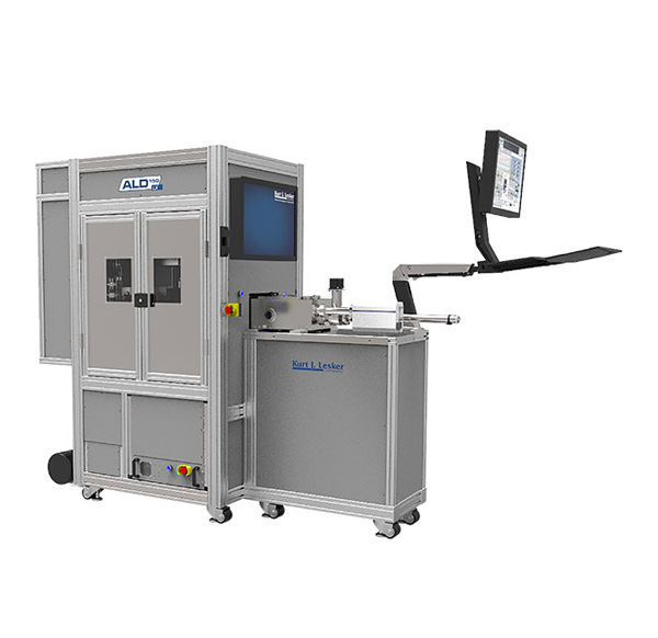 ALD-150LX™ – Designed for advanced research & development applications