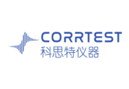 Wuhan Corrtest Instruments Corp., Ltd.