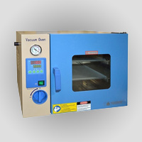 Dry Ovens / Hot Plates