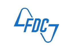 Fuji Electronics Industry Co Ltd (FDC)