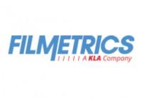 Filmetrics Inc, USA