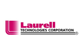 Laurell Technologies Corporation