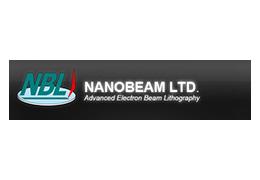 NanoBeam Ltd
