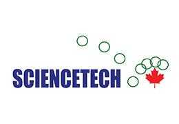 Sciencetech