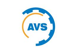 AVS Inc , USA