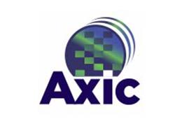 AXIC, Inc.
