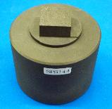 Tooling For Rectangular Sample(Custom-Made)